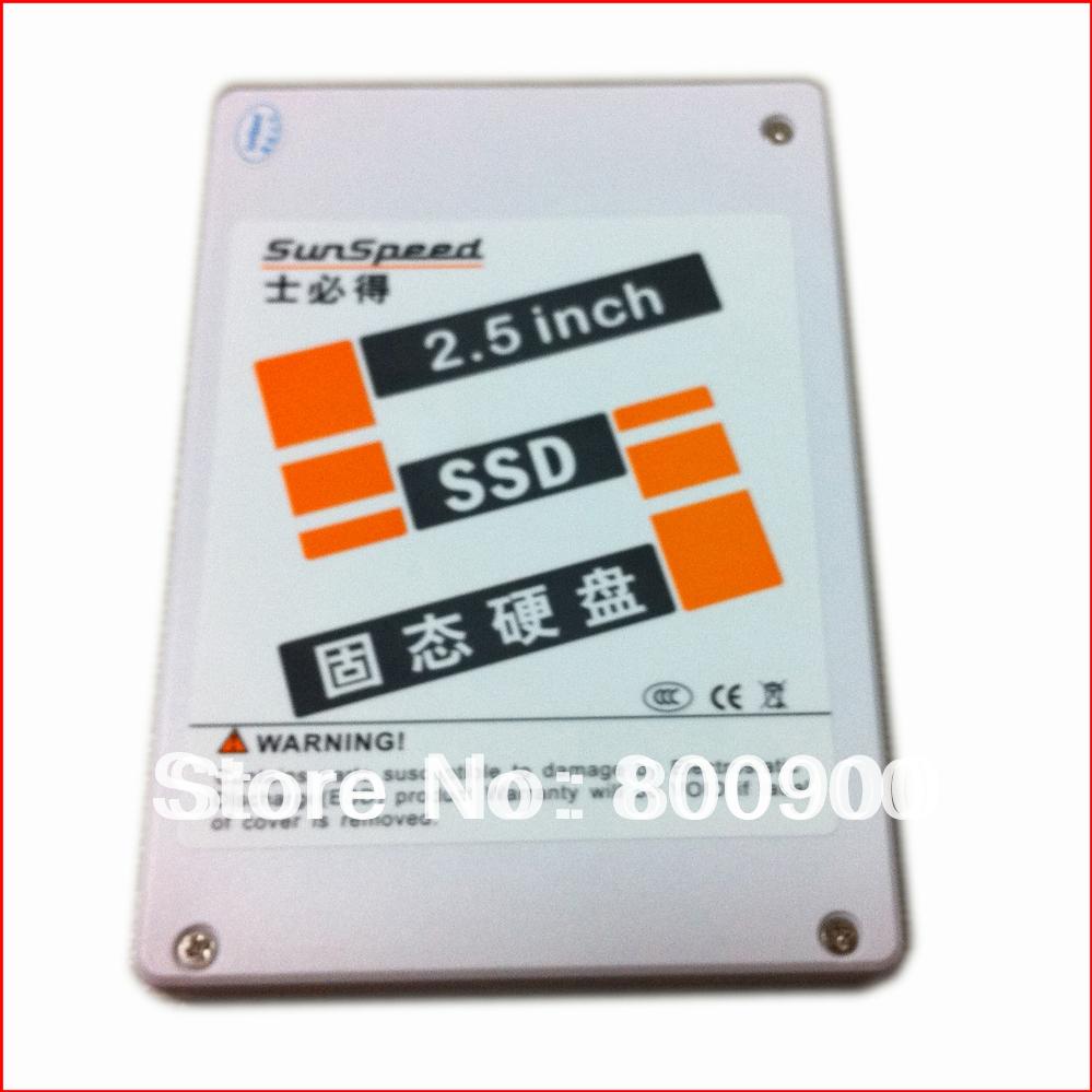64G SSD/2.5 inch / SATA interface / 8 channel<br><br>Aliexpress