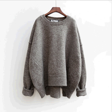 2016 New Arriva Fall Fashaion Wool Sweaters Women Burderry Pullovers Jumpers Korean Knitted Sweater Tops Blusa De Frio Feminina(China (Mainland))