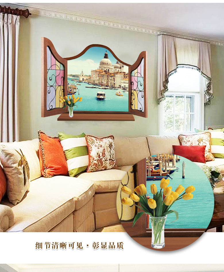 plage manger promotion achetez des plage manger promotionnels sur alibaba group. Black Bedroom Furniture Sets. Home Design Ideas