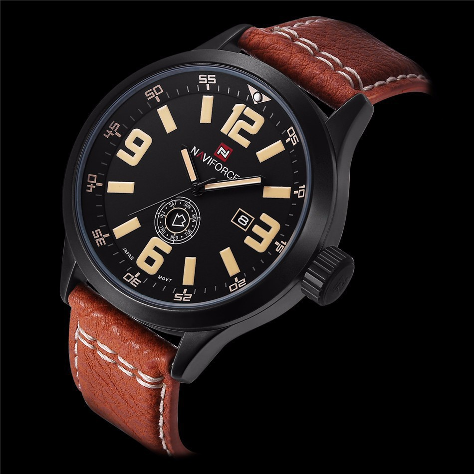top mens luxury watches 2016 best watchess 2017 top mens luxury watches