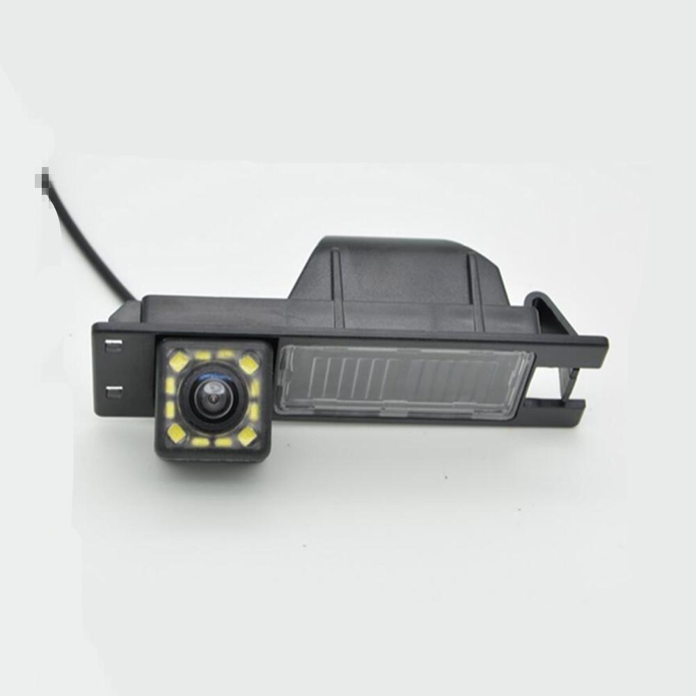 Buy O2 Lambda Oxygen Sensor Vauxhall Astra Corsa Meriva