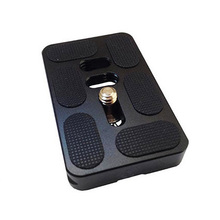 New PU-60 Tripod Head Quick Release Plate Arca Swiss Benro B1 B2 N1 VCZ35 P18 0.5 - We are Top Seller !! store