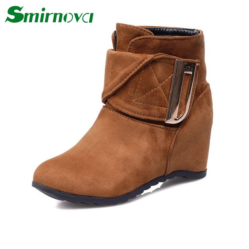Popular Popular Ankle Boots-Buy Cheap Popular Ankle Boots lots ...