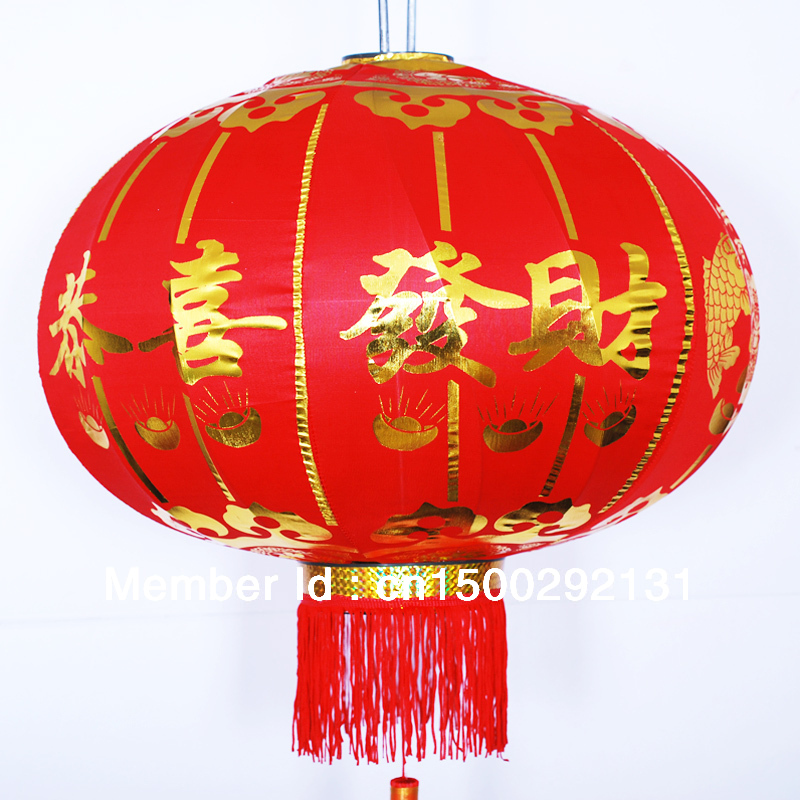 free shipping lantern,chinese lamps
