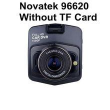 Original Novatek 96650 Car Dvr Camera Dash Cam Full HD 1080p Parking Video Recorder  Mini Vehicle Black Box Night Vision(China (Mainland))
