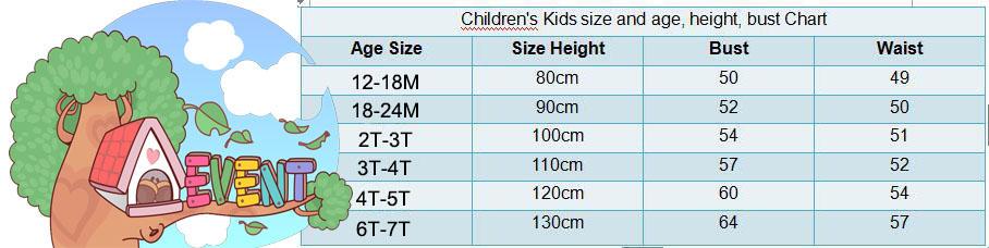 Скидки на 2016 Рождественский Олень шаблон ягненка бархат плюс длинными рукавами детская футболка мальчиков зимняя шерсть девушки одежда для детей детская одежда