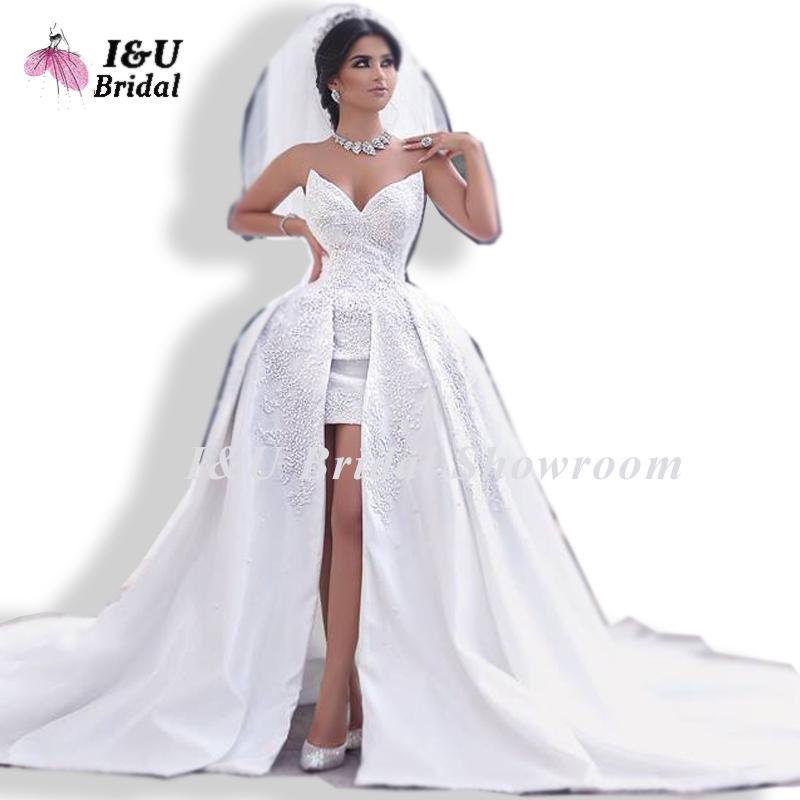 Lilac Wedding Dresses Cheap - Lady Wedding Dresses