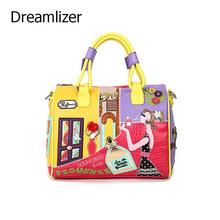 Женщины Плеча сумки tote Сумки мешок основной borse di marca bolsa feminina Посланник сумки женщин сумки дизайнер bolsas(China (Mainland))