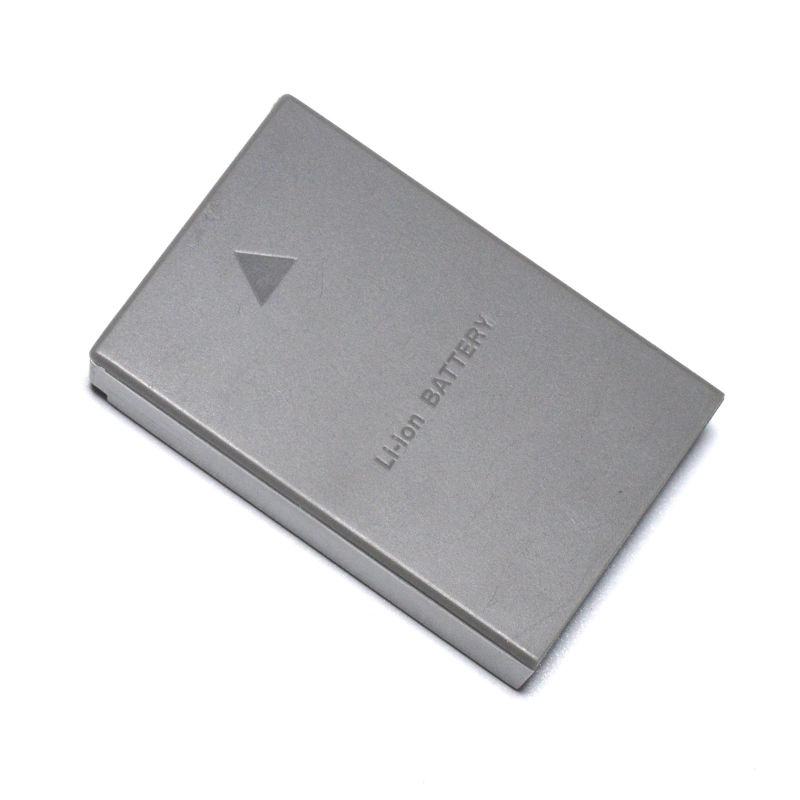 CONENSET 2 x 1150mah BLS-5 Battery + Charger for OLYMPUS E-M10 E-PL1s E-P3 E-PL3 E-PL2 E-PL1s E-PM1 E-PM2 digital camera