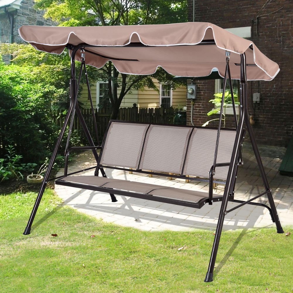 Best Grey Garden Sofa Interesting For You Relaxation Statik Design. Best Garden Hammocks Uk   Hammock
