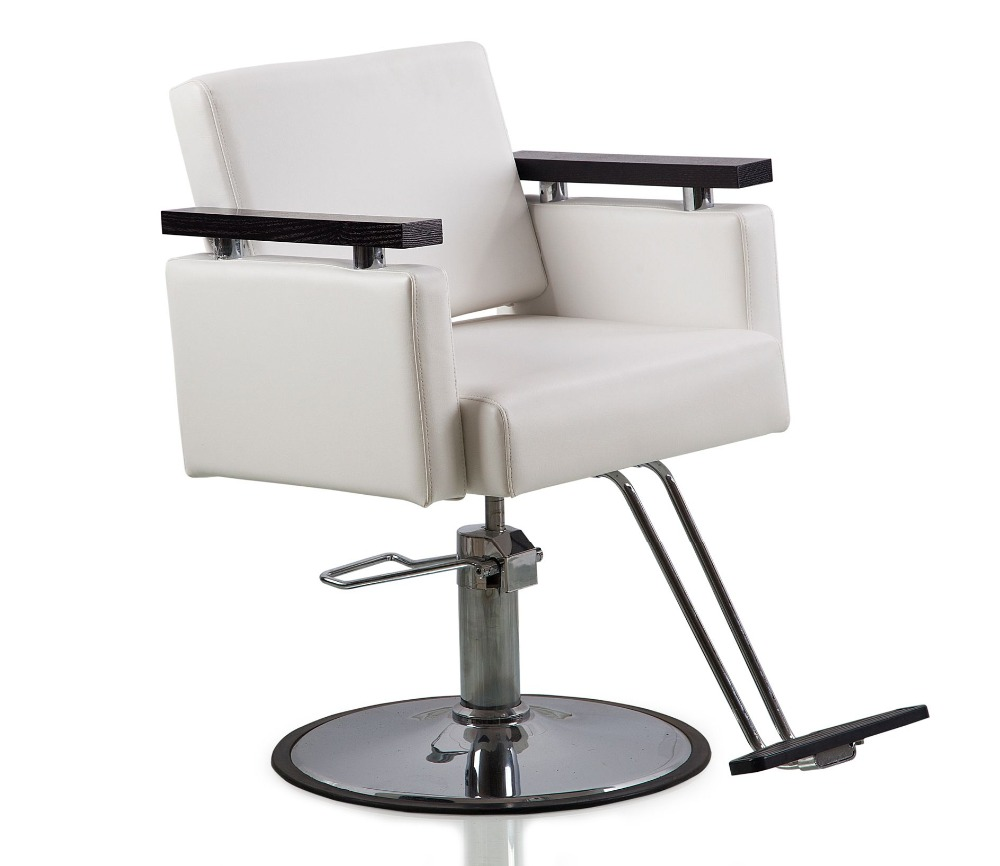 Popular Styling Chair SalonBuy Cheap Styling Chair Salon lots – Cheap Styling Chair