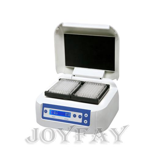 New Thermo Microplate Incubator MK100-2A RT.+5~70 degree<br><br>Aliexpress