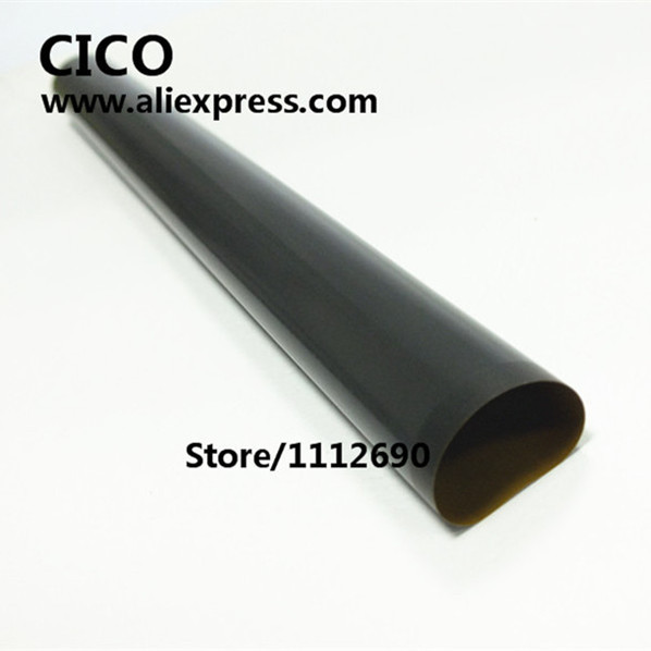High quality HP1100 fuser film sleeve HP3200 fuser film sleeve for HP 1100 3200 laser printer part<br><br>Aliexpress
