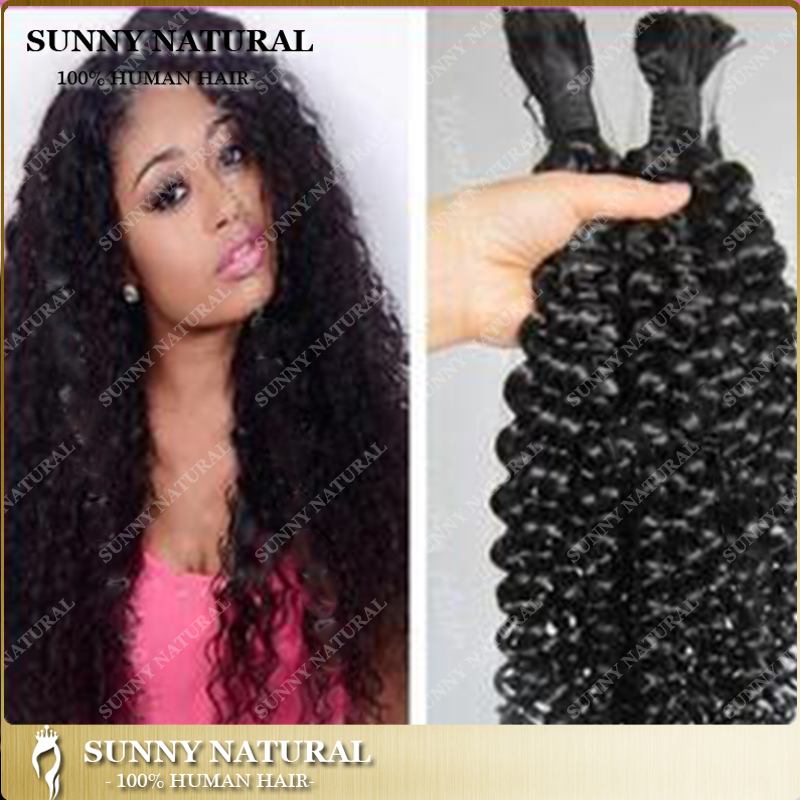 African Queen Hair Extensions Newcastle Remy Indian Hair