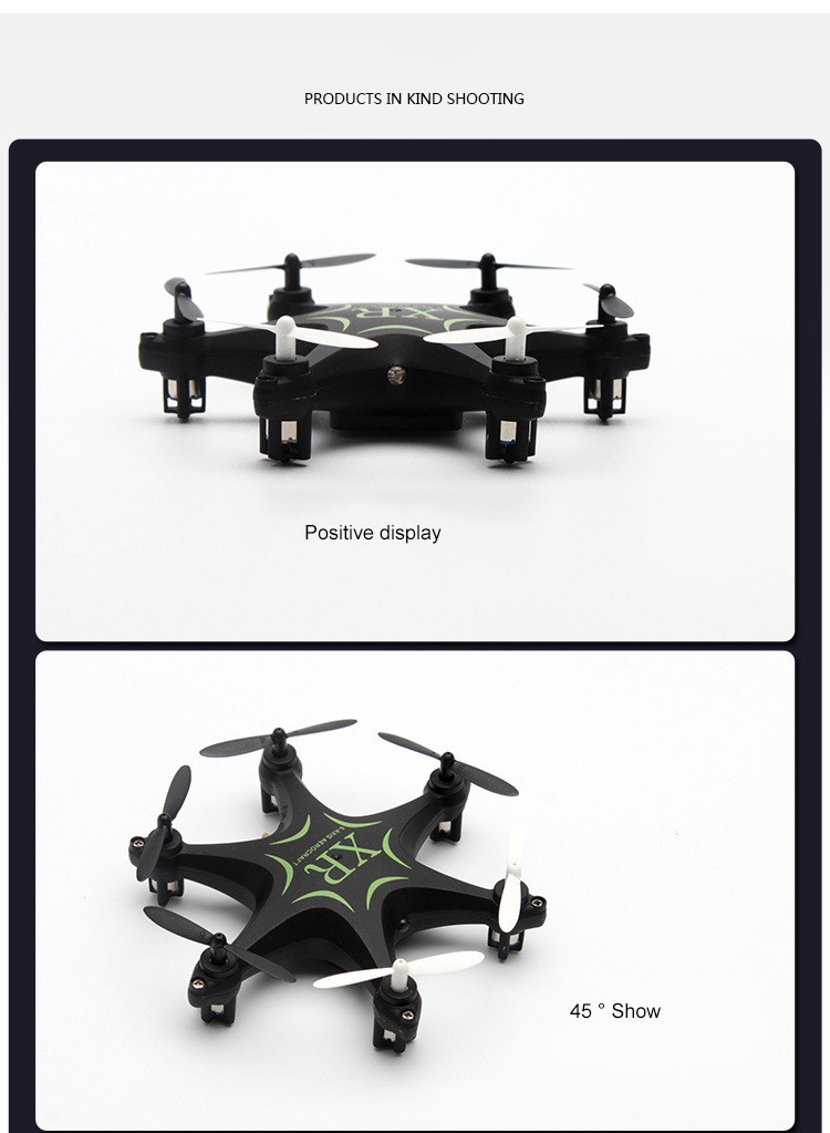 chinese drones for sale with Mini Rc Helicopter 6ch6 Axis Gyro Pocket Drone Remote Control Flying Toy Micro Drone Radio Control Quadcopter For Sale Xr 7 S074 on Mini Rc Helicopter 6ch6 Axis Gyro Pocket Drone Remote Control Flying Toy Micro Drone Radio Control Quadcopter For Sale Xr 7 S074 additionally Yuneec Presenteert Nieuwe Yuneec H520 Drone moreover China J 20 Stealth Fighter Jet further Us To Allow Sale Of Armed Drones To Allies also Korean War Helicopters.