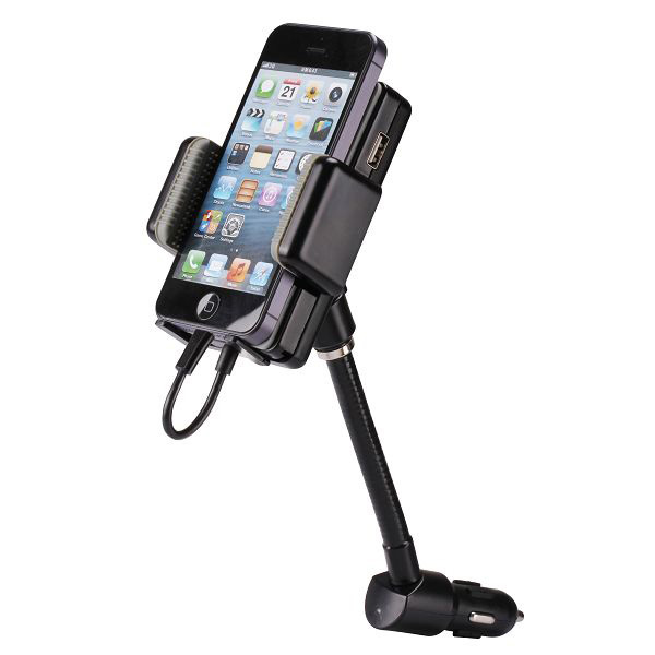 Buy Iphone Car Charger