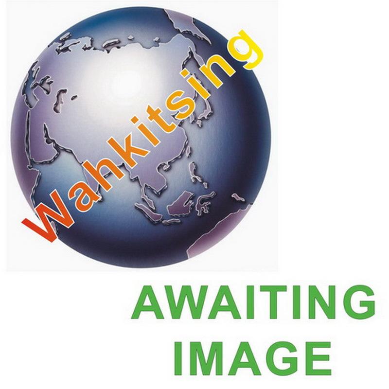 10 PCS CH7026B-TF QFN-80 CH7026 CH7026B Digital PC to TV Encoder(China (Mainland))