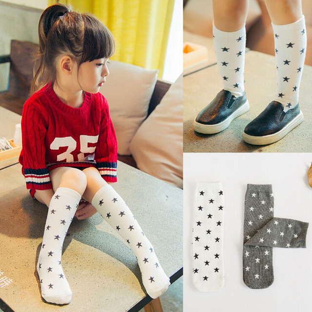 Многие стиль прекрасные детские носки животных мультфильм младенческой носки анти-слип ...