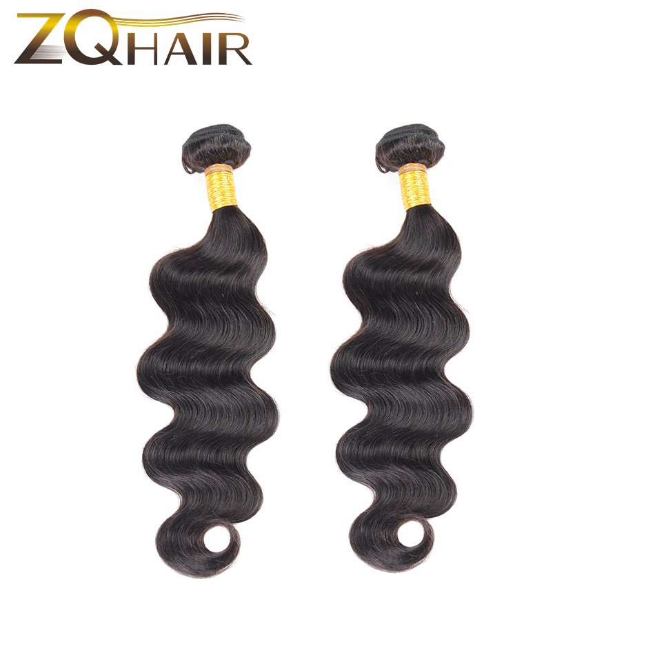 360 Full Lace Frontal With 2 Bundles Brazilian Virgin Hair Body Wave Free Part 360 Band Lace Frontal weave bundles