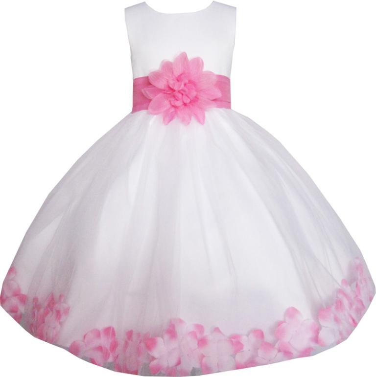 Tb Fashion Dressess Uk