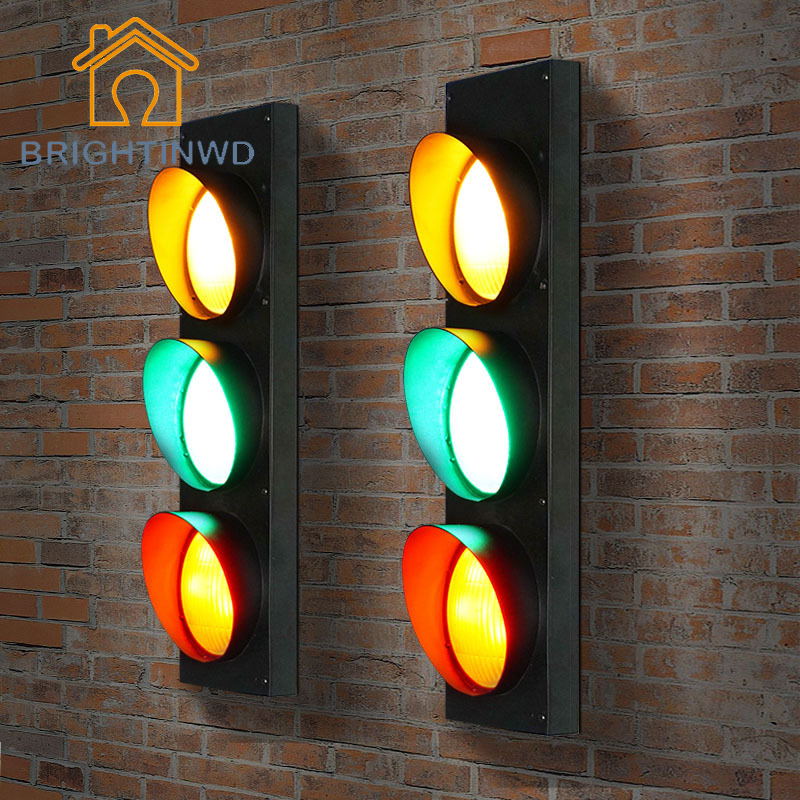 Traffic Light Lamps Promotion-Shop For Promotional Traffic