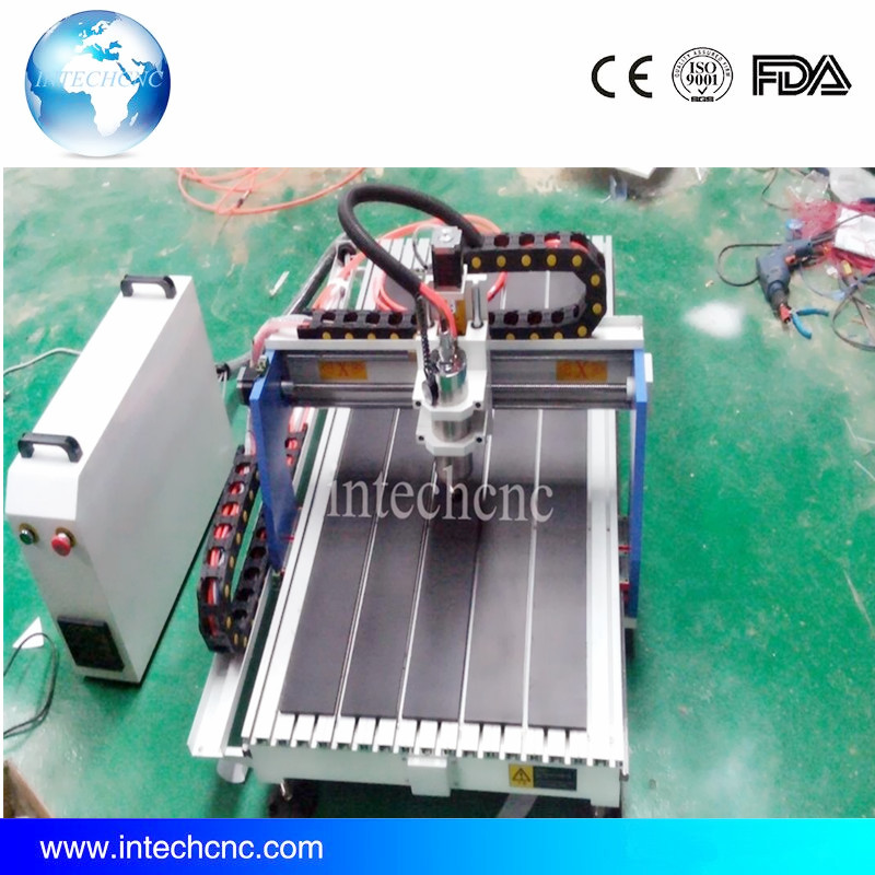 High speed 600*900mm cnc lathe machine specification/stepper motor 450A(China (Mainland))