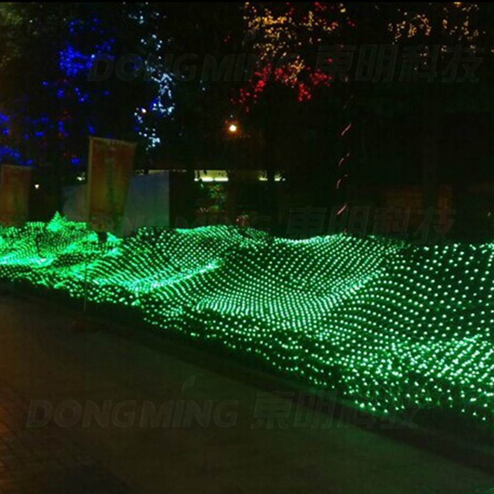 online buy wholesale led christmas light display from