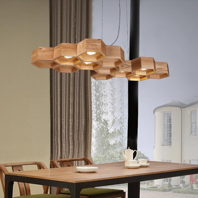 slaapkamer lamp philips lactatefo for