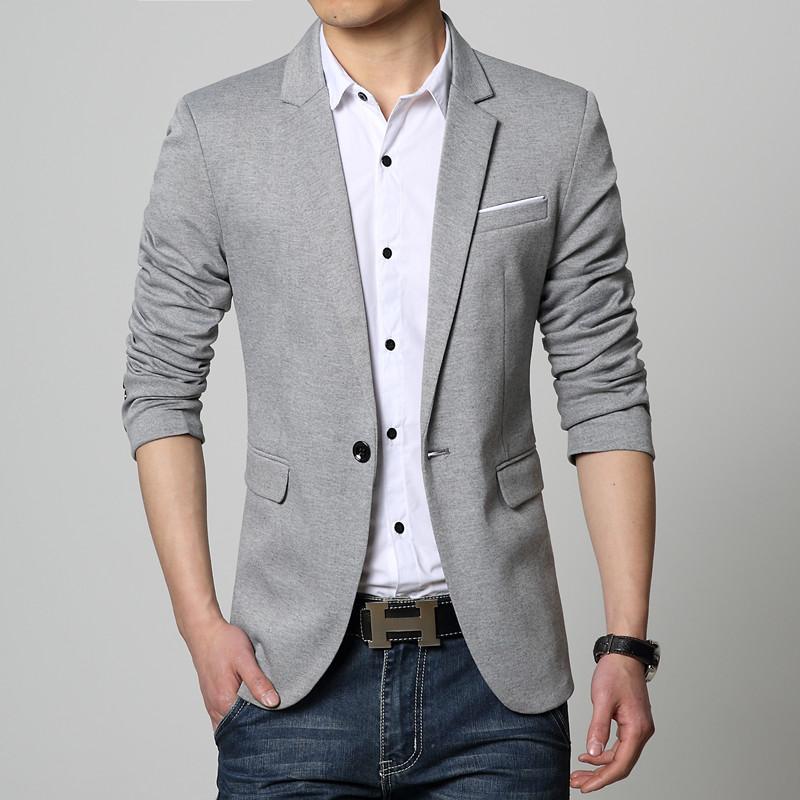 2015-Summer-Style-Luxury-Business-Casual-Suit-Men-Blazers-Set-Professional-Formal-Wedding-Dress ...