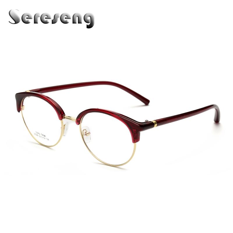 Eyeglass Frames Temple Pieces : Popular Glasses Temple-Buy Cheap Glasses Temple lots from ...