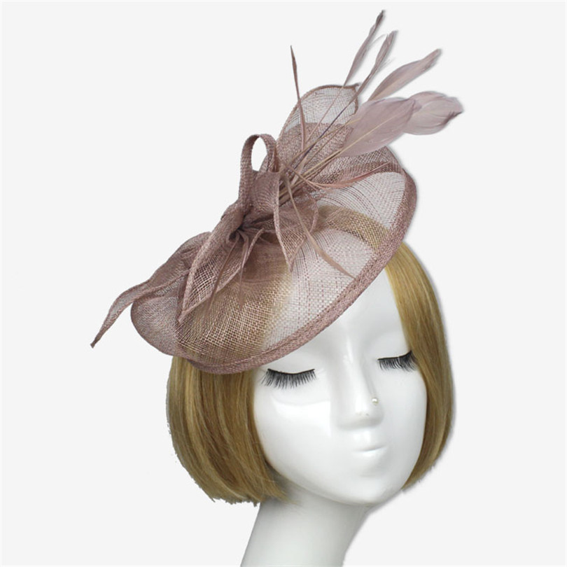 get cheap fascinator hats uk aliexpress