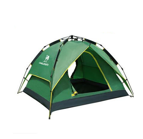 Online get cheap ice fishing shelters for Cheap ice fishing shelters
