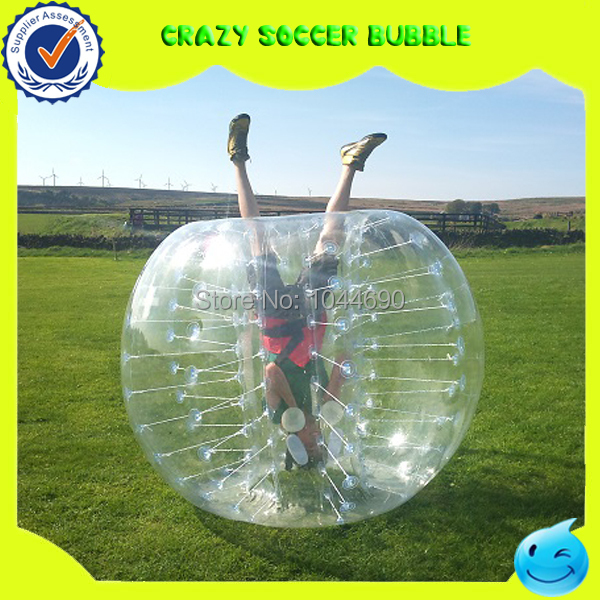 Human Sized Hamster Ball For Sale Human Hamster Ball For