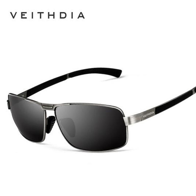 sunglasses polarized o7iq  are polarized sunglasses bad for eyes