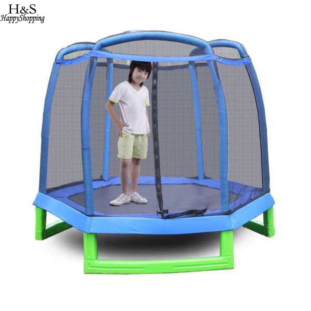 trampoline enclosure net promotion shop for promotional trampoline enclosure net on. Black Bedroom Furniture Sets. Home Design Ideas