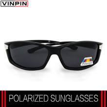 2015 New Polarized Sunglasses For Men Polarizing Sports Men s Sun Glasses100 UV400 Glasses Eyewear Gafas