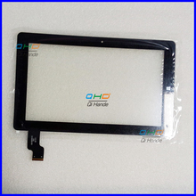 10.6'' touch screen,100% New for Chuwi VI10 PRO (64GB) touch panel (275mm*168mm),Tablet PC sensor digitizer