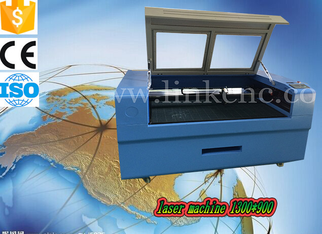 1390 Hot sale discount price laser co2 engraving(China (Mainland))