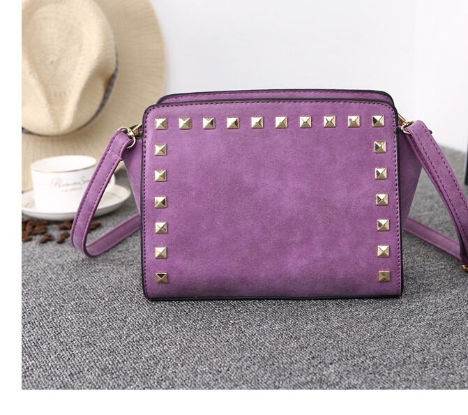 leather bag (16)