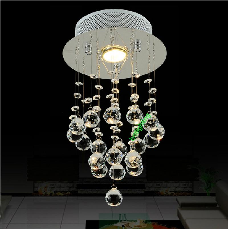 Popular Round Hanging Light Buy Cheap Round Hanging Light