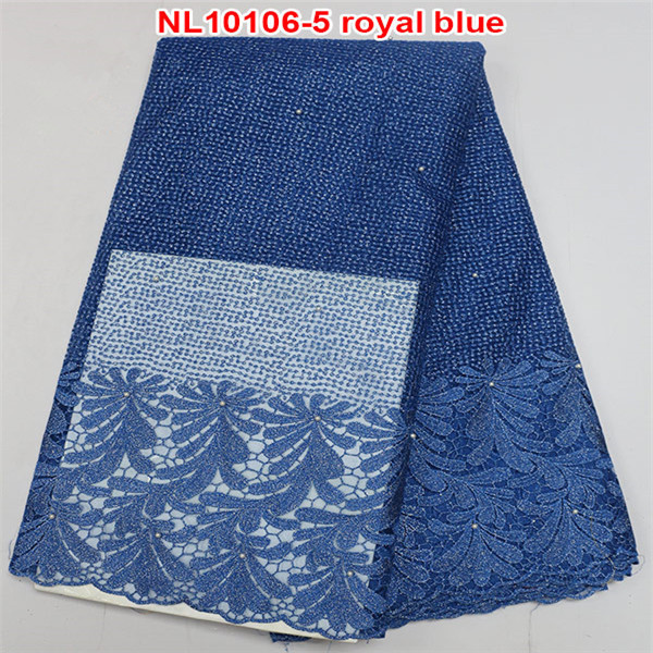 2014 new design African lace swilss voile lace African swiss voile lace high quality 5yards african cord lace fabric