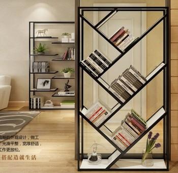eisen holz verkaufsregalen regale verschiedene wohnzimmer schlafzimmer eingang wandpaneele. Black Bedroom Furniture Sets. Home Design Ideas