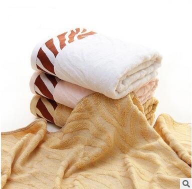 70*140cm 410g Thick Luxury 100% Bamboo Fiber Bath Towels for Adults,Extra Large Sauna Terry Bath Towels,Big Bath Sheets Towels(China (Mainland))