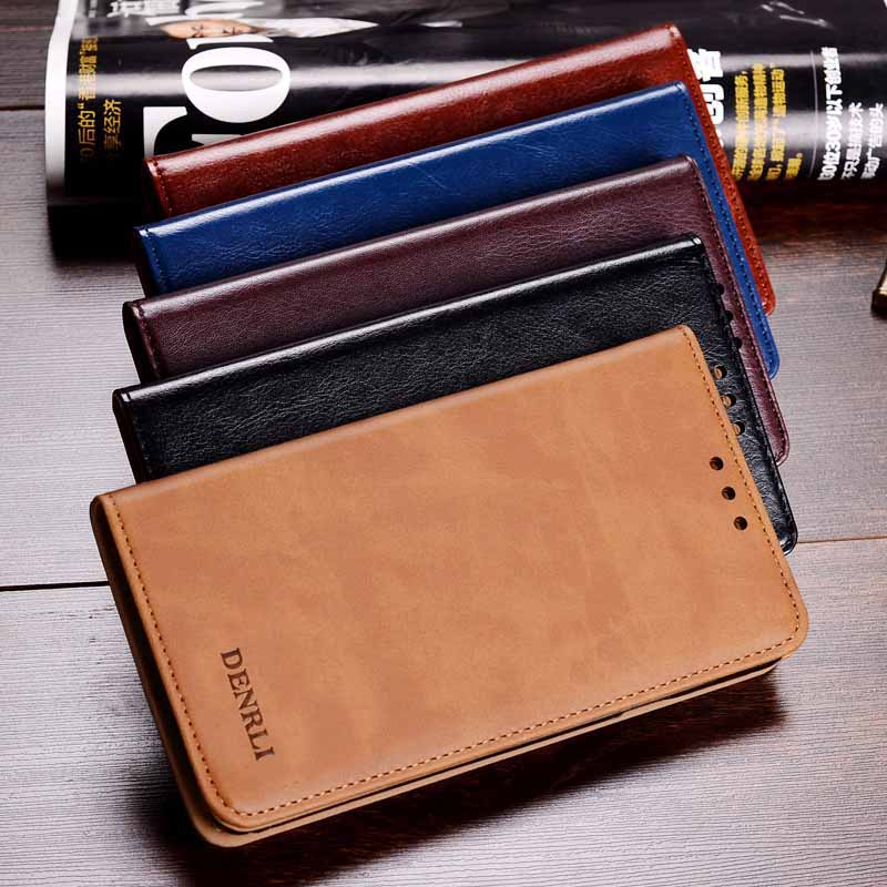 Newest Luxury Genuine Leather Cover Wallet Stand Case for Letv Le Max x900 Phone Bag Cover with Card Slot Book Style