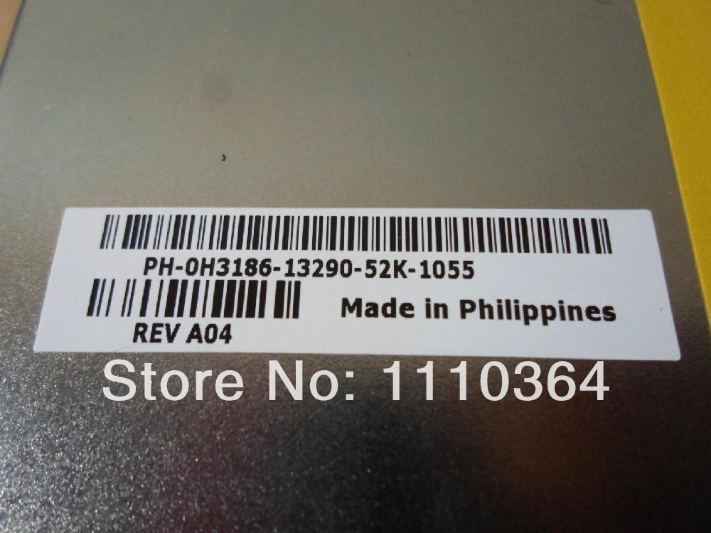 Free Shipping 118032322 API2SG02 H3186 0H3186 CN 0H3186 Server ...