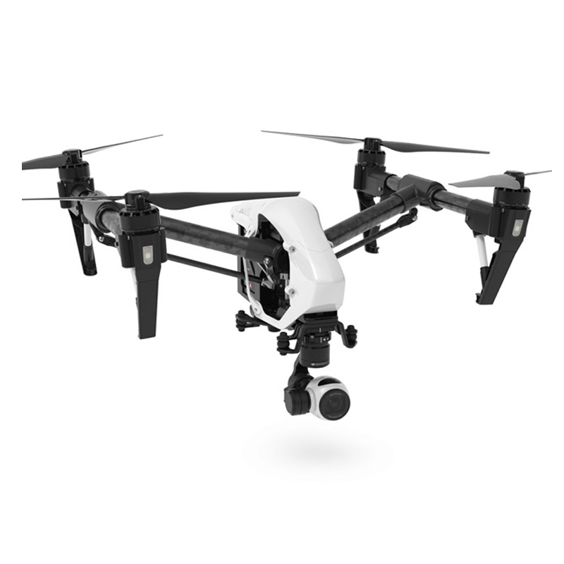 In Stock DJI Inspire 1 Professionals font b Drones b font Support APP Control RC Quadcopter