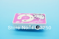 MP3-плеер New Brand 100% 1pcs/lot /mp3/tf 5 KT001