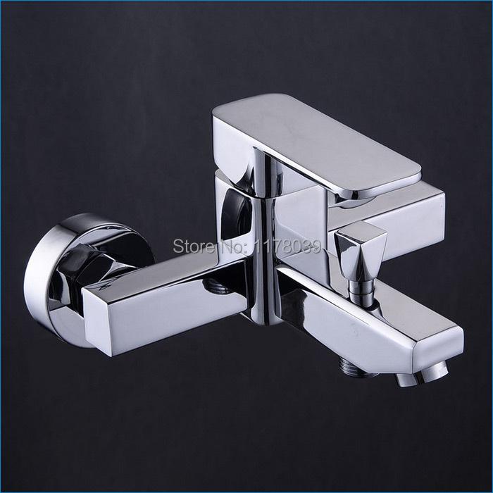 high quality quartet brass bathtub faucet bath and shower faucets bath