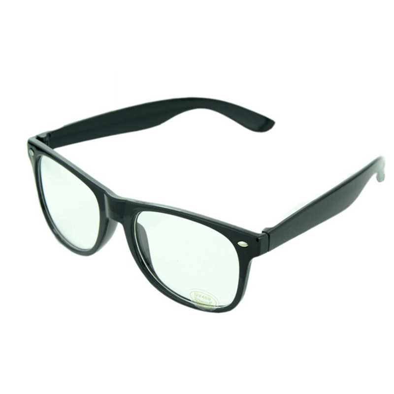 Glasses Frame Clear : Aliexpress.com : Buy Vintage Student Non Mainstream Clear ...
