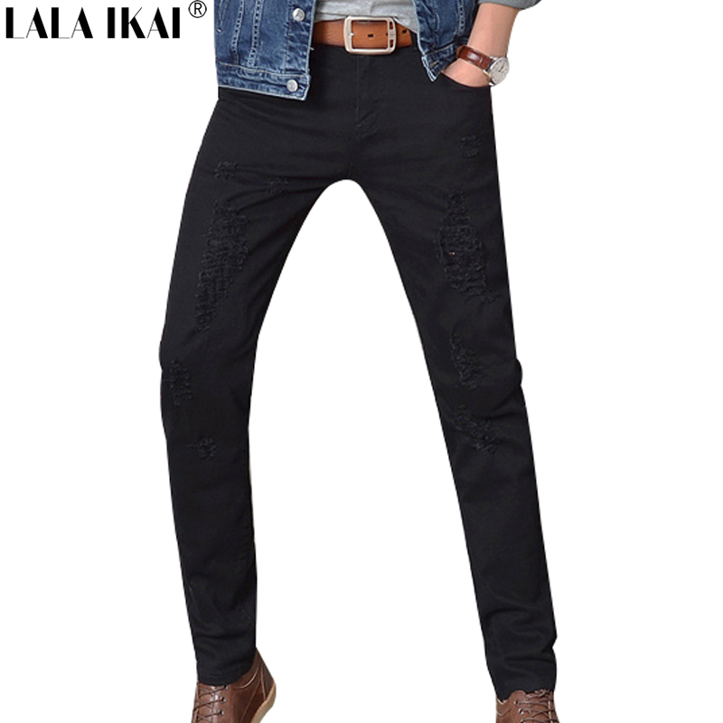 Mens Stretch Jeans Photo Album - Get Your Fashion Style